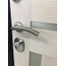 Входная дверь Авангард