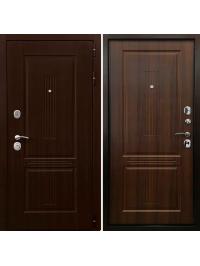 Дверь Входная Консул 3К Орех Бренди