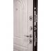 Входная дверь МД 32