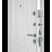 Дверь МД 42