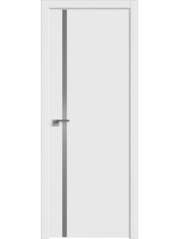 Дверь 22Е Аляска
