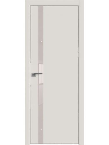Дверь 6Е ДаркВайт