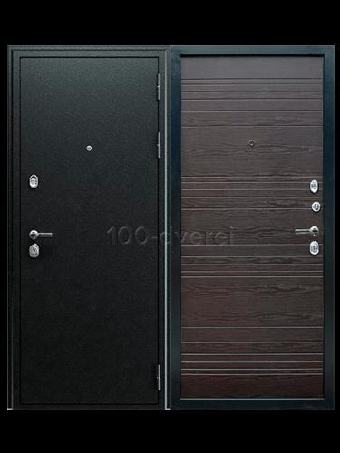Входная дверь Next 1
