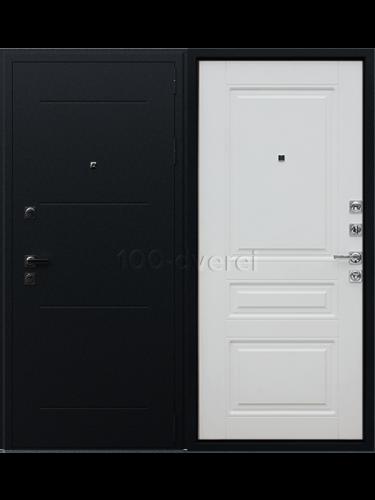 Входная дверь Техно XN 91 U