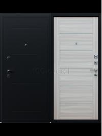 Входная дверь Техно XN 99