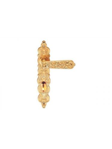 ARABESCO S. GOLD OL