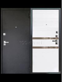 Входная дверь D 92