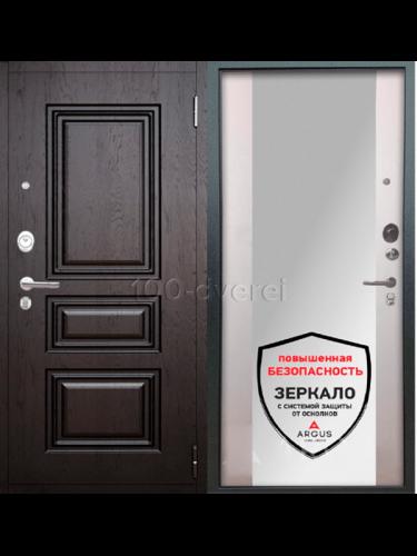 Входная дверь D 97