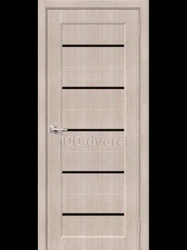 Межкомнатная дверь Мода 22
