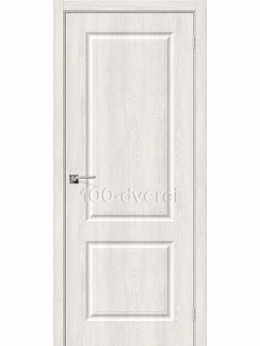 Межкомнатная дверь Скинни 12