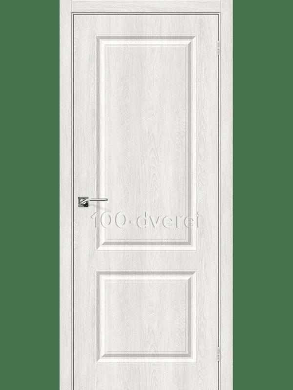 Дверь Скинни 12 Casablanca