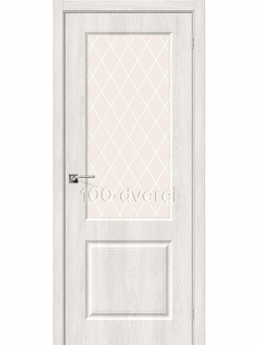 Дверь Скинни 13 Casablanca
