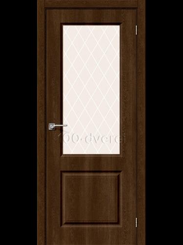 Межкомнатная дверь Скинни 13