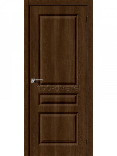 Межкомнатная дверь Скинни 14