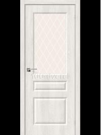 Дверь Скинни 15 ДО Casablanca