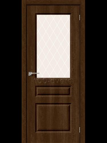 Межкомнатная дверь Скинни 15