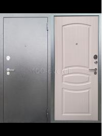 Дверь Входная D61
