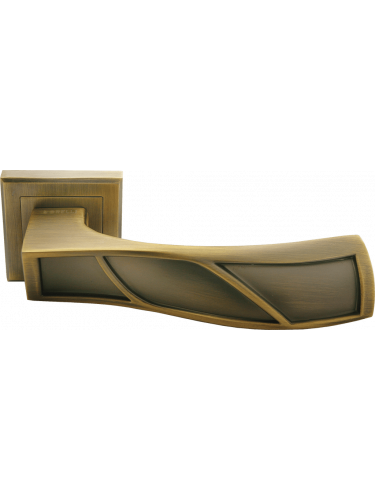 Ручка MORELLI MH33 COFS