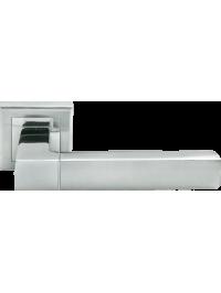 Ручка MORELLI MH28 SC CPS
