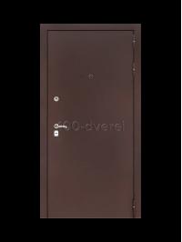 Входная дверь Classic