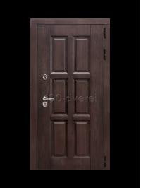 Входная дверь Лондон