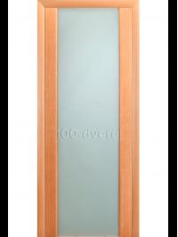 Межкомнатная дверь Модерн