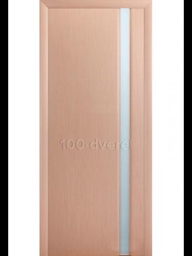 Межкомнатная дверь Модерн 1