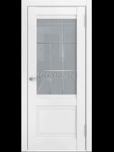 Межкомнатная дверь U-52