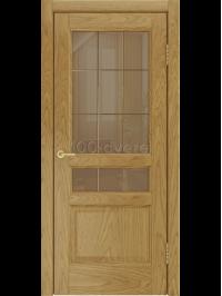 Межкомнатная дверь Атлантис-2
