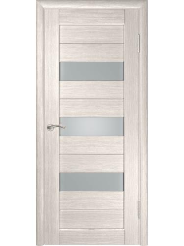 Межкомнатная дверь Луиджи 23