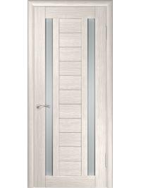 Межкомнатная дверь Луиджи 28