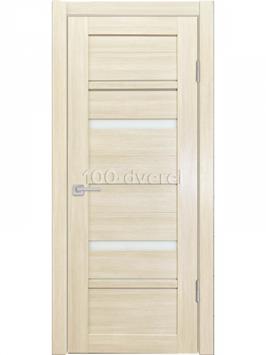 Межкомнатная дверь Луиджи 01