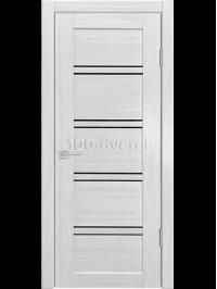 Межкомнатная дверь Луиджи 08