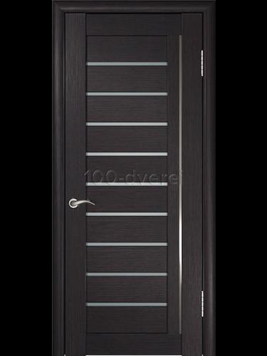 Межкомнатная дверь Луиджи 25