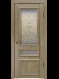 Межкомнатная дверь Вероника 3