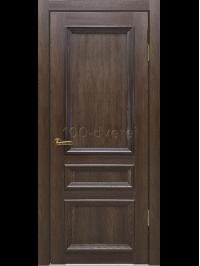 Межкомнатная дверь Вероника 5