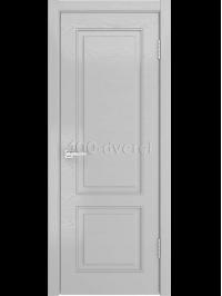 Межкомнатная дверь НЕО 1