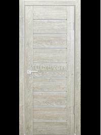 Межкомнатная дверь X-98