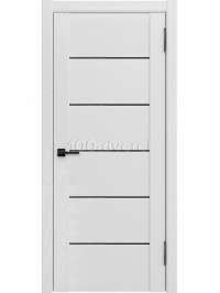 Межкомнатная дверь X-99