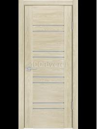 Межкомнатная дверь X-2.80