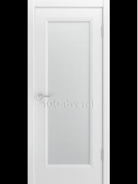 Межкомнатная дверь BELINI 111 1
