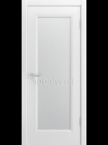 Дверь BELINI 111 ДО1