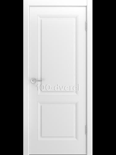 Межкомнатная дверь BELINI 222