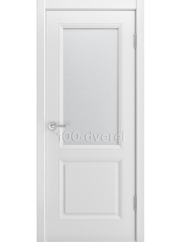 Дверь BELINI 222 ДО