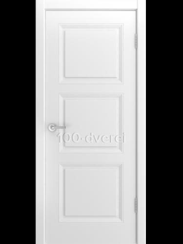 Межкомнатная дверь BELINI 333