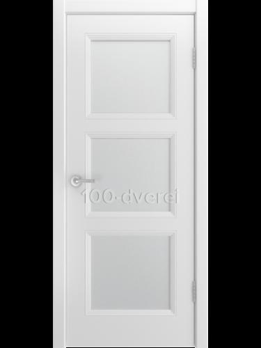 Межкомнатная дверь BELINI 333 3