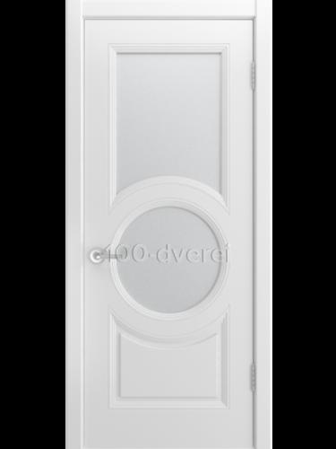 Межкомнатная дверь BELINI 888