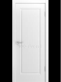 Межкомнатная дверь BELINI 111