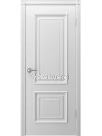 Межкомнатная дверь АКЦЕНТ  Багет