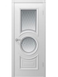 Дверь Богема ДО4